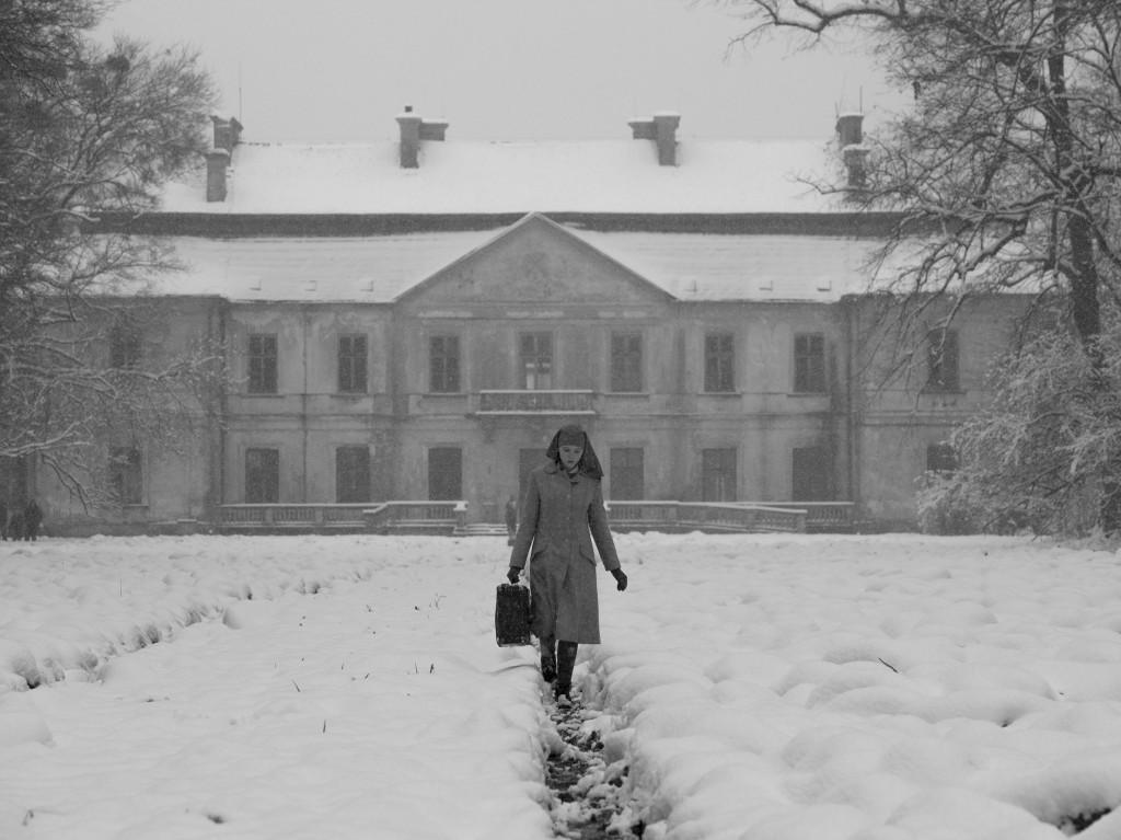 Convento Ida