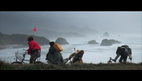Los goonies Cannon Beach