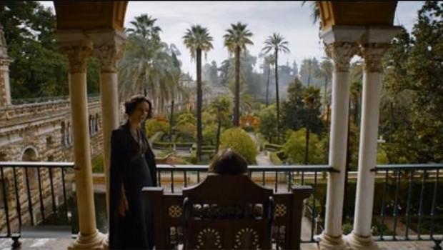 juego-tronos-Sevilla